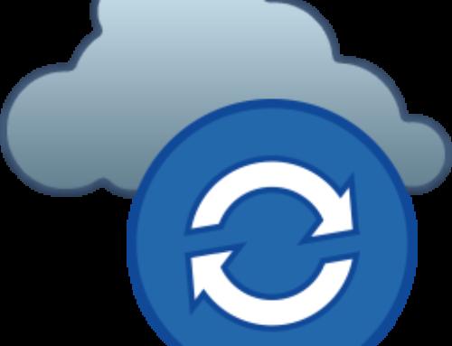 Umstellung von ownCloud- auf Nextcloud-Client