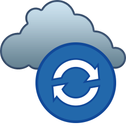 ownCloud Client Sync