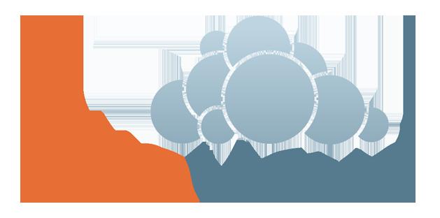ownCloud einrichten