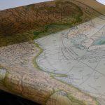 Reiseunterlagen online in der Cloud