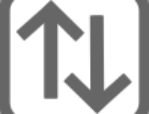 Outlook ownCloud Sync einrichten