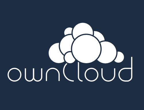 ownCloud 9.1.6 Upgrade