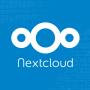 gemanagtes Nextcloud Hosting