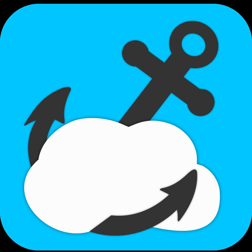 Sichere Cloud für Unternehmen / Sichere Cloud für Privatkunden und Vereine